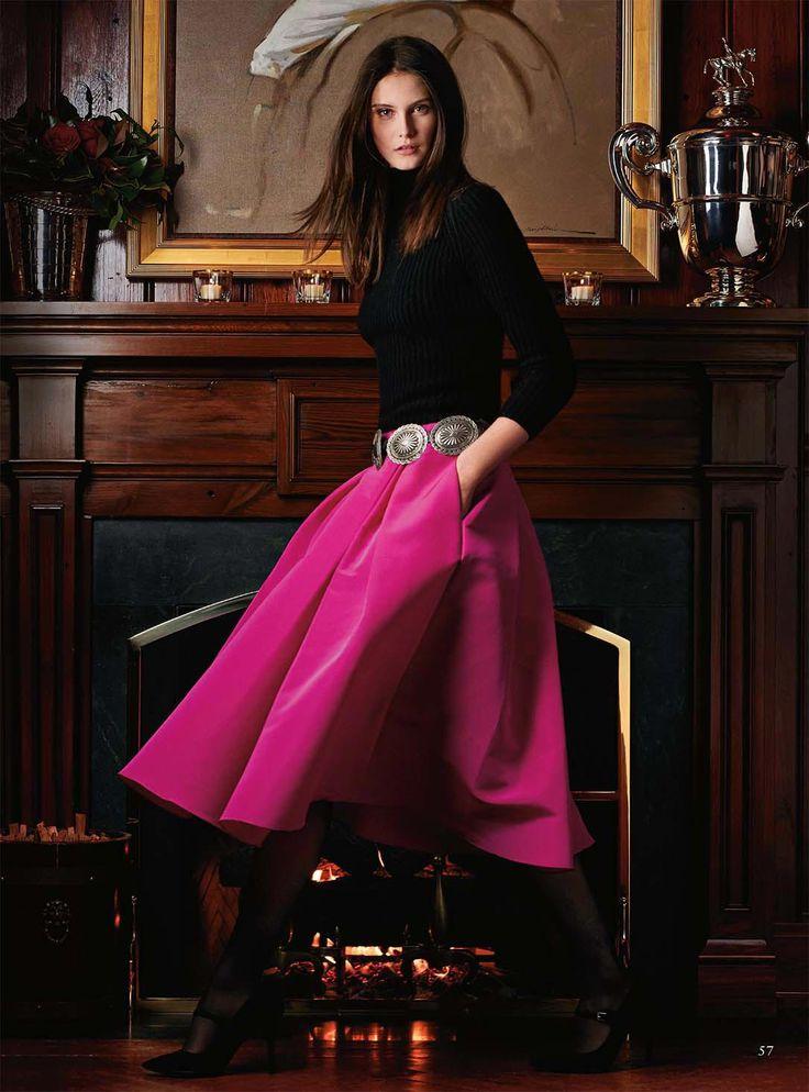 322 best images about i dream of ralph lauren style. Black Bedroom Furniture Sets. Home Design Ideas
