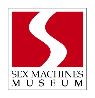SexMachinesMuseum official site