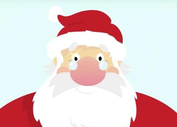 canzoni di natale in inglese per bambini - Canta assieme a tuo figlio questa bellissima playlist di canzoni di Natale in inglese per bambini. Attiva i sottotitoli e prepara il microfono, il divertimento è garantito! BimBumMam
