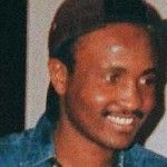 Amadou+Diallo:+A+Look+Back+Into+a+Police+Brutality+Case