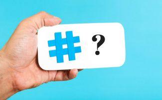 Hashtags On LinkedIn - SOUTH COAST SOCIAL