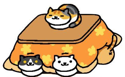 貓咪收集(ねこあつめ)稀有貓完全攻略!各種小裏技通通報給你知! (2015/11/4更新) | 綺麗小姐