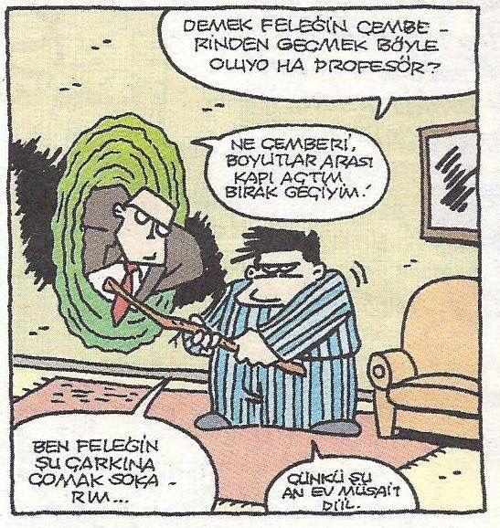 ozer aydogan