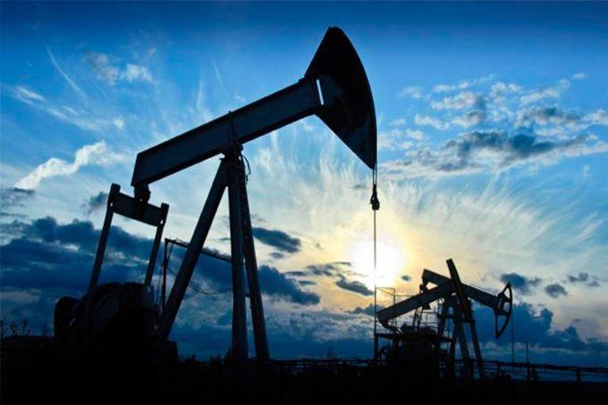 Cesta OPEP cerró el lunes con baja de 6 centavos