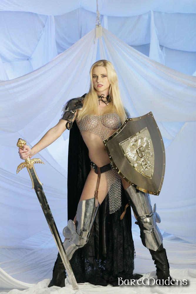 Best female warriors images on pinterest female warriors