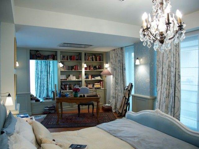 #PascalDelmotte #interiordesign #home #design #decorating #residentialdesign #homedecor #colors #decor #designidea #room  #bedroom