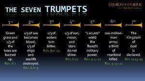 Revelation Revolution PT2 slide 3_trumpets details