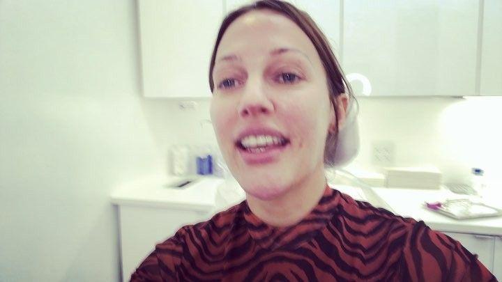 يبدو ان مشكلة مريم اوزرلي مع التدخين أصبحت فى مرحلة خطرة وتهدد جمالها الذى وقع فى حبه الملايين فى الوطن العربي وفى تركيا حيث إشتهرت Skin Instagram My Friend