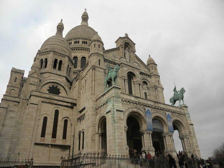 place opera bastille casse noisette