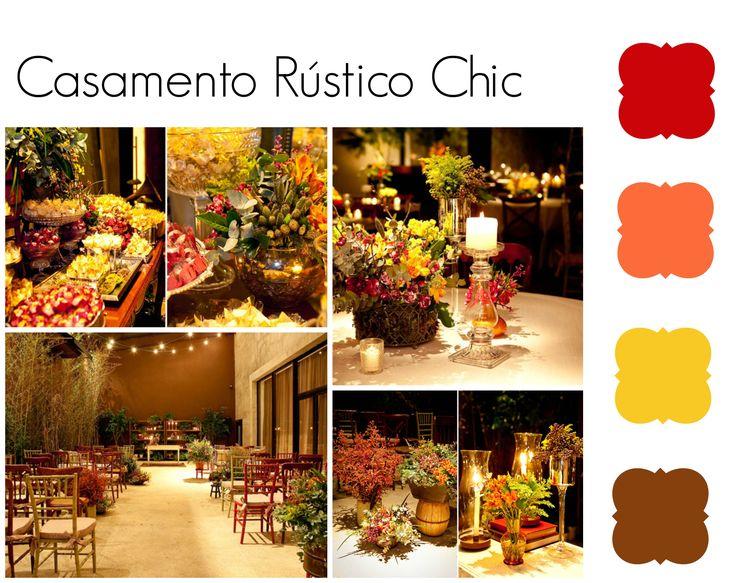 Você também se perde em meio a tantas opções de paletas de cores? Trazer harmonia às cores do casamento é uma tarefa delicada, mas não impossível de ser feita. Para ajudá-la nessa etapa, convidamos…