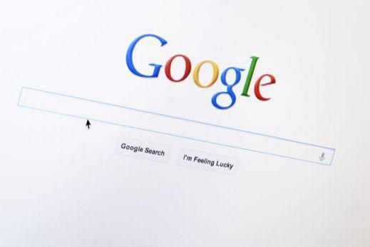 Kan jeg med fordel bruge Google AdWords, selv om jeg er en lille virksomhed?  Ja, helt sikkert, er du alternativ behandler, psykoterapeut, selvstændig konsulent eller har en lignende form for enmandsvirksomhed, så er Googles AdWords sikkert noget for dig. MyPressWire Academy har været en tur i det jyske for at tale med en terapeut, der udelukkende benytter AdWords.  Læs mere her: http://www.mypresswireacademy.com/articles/show/60