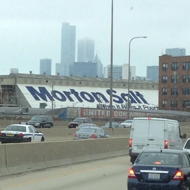 City Of Morton Illinois: 3623 Best Images About Chicago. Then And Now On Pinterest
