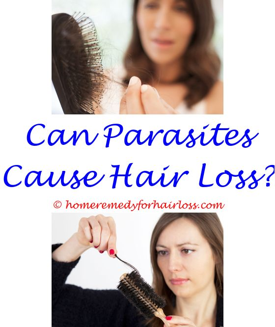 pantothenic acid and hair loss - can lack of iron cause hair loss.low level laser therapy hair loss natural thyroid medication and hair loss hair loss clinic uk 4321623399