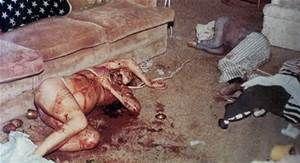 25e71d55e75c14c68a2057723ec92f57--sharon-tate-murder-charles-manson Image Result For Charles Manson