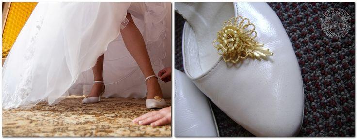 cipőklipsz