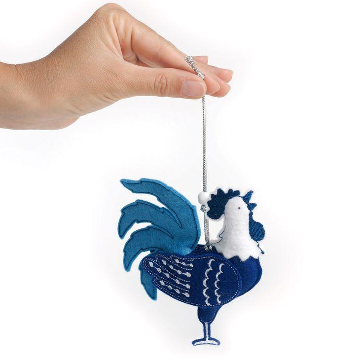 обновления в коллекции петухов:) #петух #символ_года #сувенир #новыйгод #gifts #handmade #artcraft #эко #подарки_из_фетра ктототам.рф интернет-магазин, ktototam.ru - производство на заказ оптом