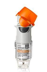 Defective Sprays Prompt Recall of 350,000+ Inhalers