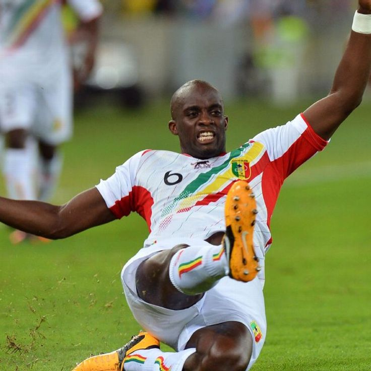 Pune City rope in Mohamed Sissoko as marquee player