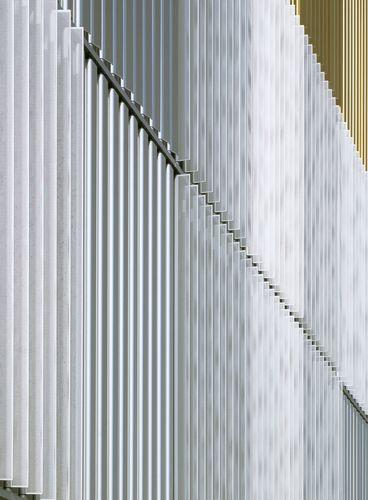 Les 35 meilleures images du tableau Architecture sur Pinterest - Avantage Inconvenient Maison Ossature Metallique