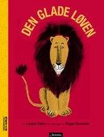 En sjarmerende og festlig bildebok om den glade løven som bor i dyrehagen i en liten fransk by. En dag bestemmer løven seg for å ta seg en tur i byen ...      Med Aschehoug Retro ønsker vi å gjenskape barnebokminner for en ny generasjon lesere. Vi utgir bøker fra 70- og 80-tallet slik de opprinnelig så ut. Dette er barne- og ungdomsbøker foreldre vil kjenne igjen - bøkene de selv vokste opp med.