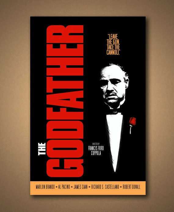 The Godfather Quotes About Family: Best 25+ Godfather Movie Ideas On Pinterest