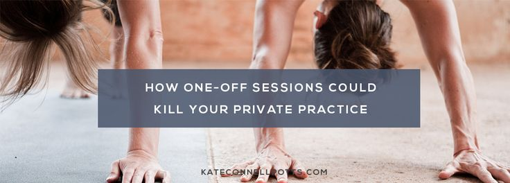 This post is part of a month-long feature showcasing the signature lessons my best-selling online course The Private Yoga Teacher's Toolbox. Join the course now for $99. I recently polled the private yoga teachers in the group on Facebook and asked how many of them had single private yoga lessons as an offering. I was curious …