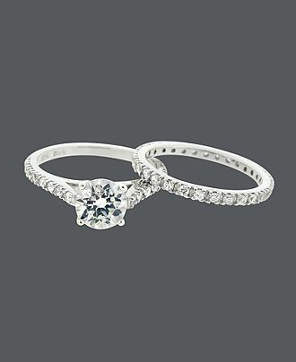 1000 Ideas About Inexpensive Wedding Rings On Pinterest