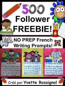 ENJOY this Freebie from one of my favorite TPT resource!
