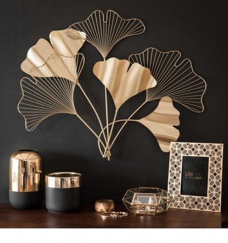 Metaltreesculpture Flower Wall Decor Metal Flower Wall Art Art Deco Interior