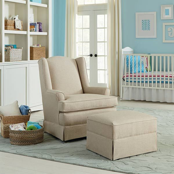 Best Chairs Storytime Series Upholstered Swivel Gliders Let You Enjoy The  Exclusive U0027Long Glideu0027 Operation Of Our Glider Rockers With The Comfort And  Style ...