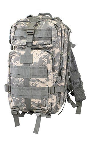 Rothco Army Digital Camo Medium Transport Pack https://besttacticalflashlightreviews.info/rothco-army-digital-camo-medium-transport-pack/