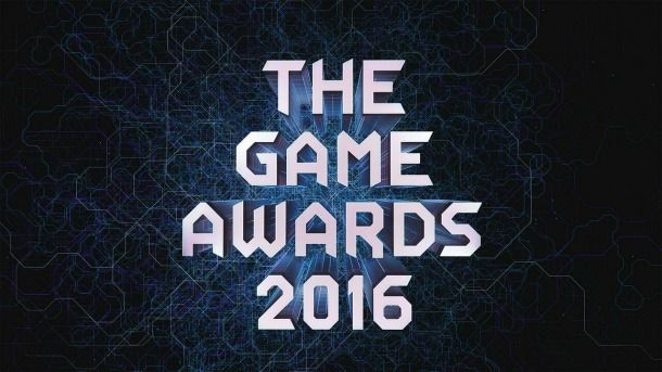 The Game Awards 2016 – Winners, News, And Reveals. Game Informer feature by Ben Reeves on December 01, 2016 at 10:29 PM