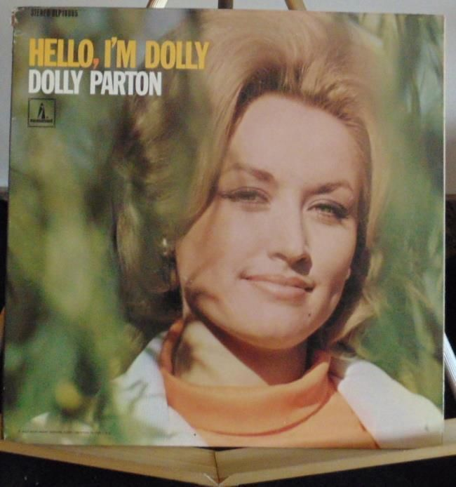 The Complete Trio Collection Deluxe Dolly Parton Linda Ronstadt Emmylou Harris: 52 Best Dolly Parton Albums Images On Pinterest