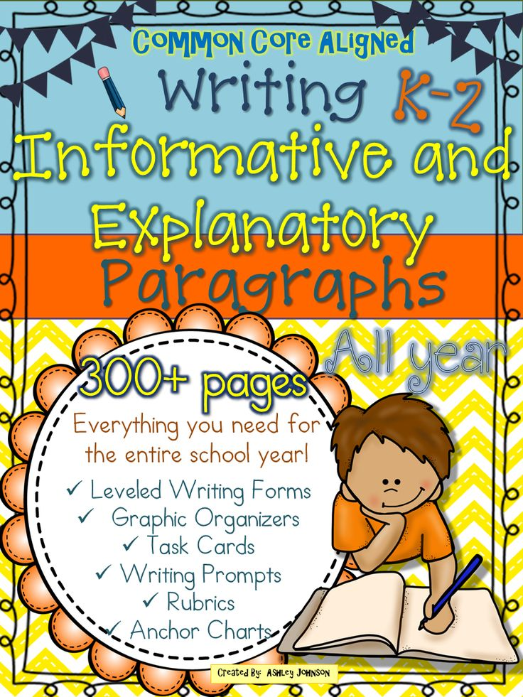 How to Write Letters of Explanation for a Mortgage Underwriter