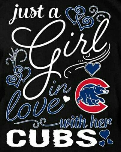 Cubs Ac Sports Bar Restaurant