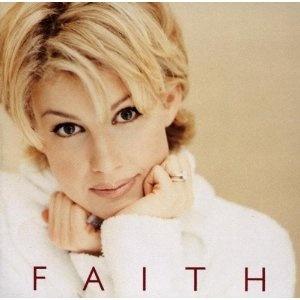 Faith (Faith Hill)