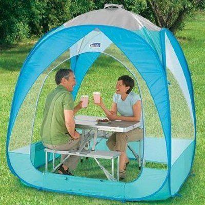 Breda Outdoor Products Co Ltd Info Ycbreda Com