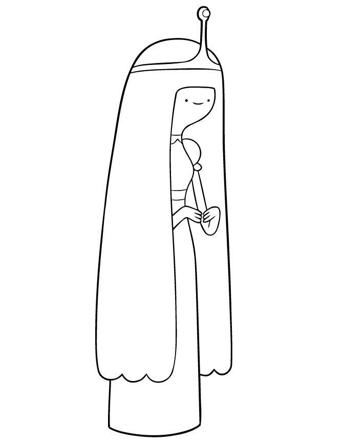 10+ parasta ideaa pinterestissä: adventure time coloring pages ... - Adventure Time Coloring Pages Finn
