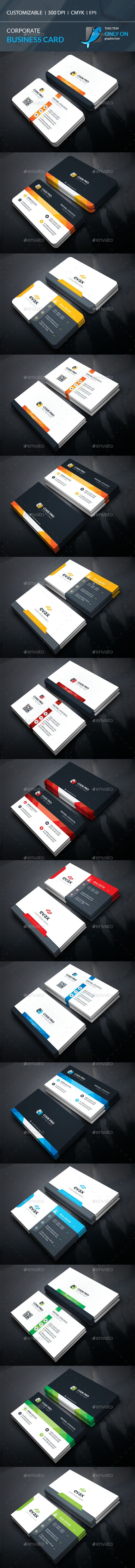 1109 best Business Card images on Pinterest | Name cards, Business ...