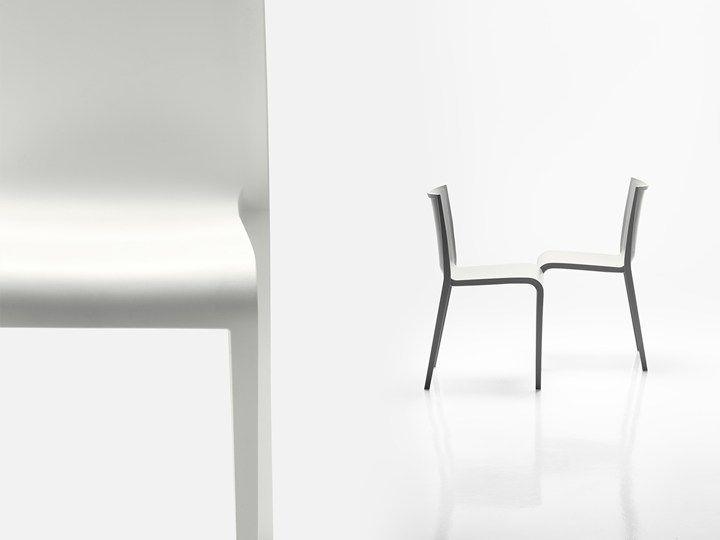 Sedie icf ~ 20 best nassau images on pinterest nassau chair and chair design