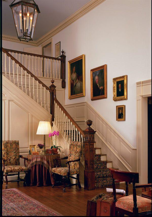 New England Luxury Hotel and Spa – Photos from the Mayflower Inn - Mayflower Inn and Spa