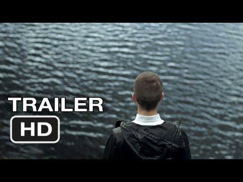 'Oslo August 31st' - New film by Joachim Trier