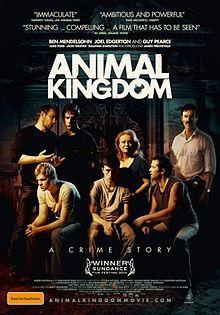 http://filmbaguskeren.blogspot.co.id/2016/04/animal-kingdom.html