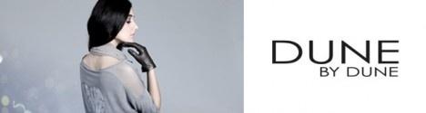 Vente privée prêt-à-porter DUNE : Espace Femme, Vêtements, ventes privées