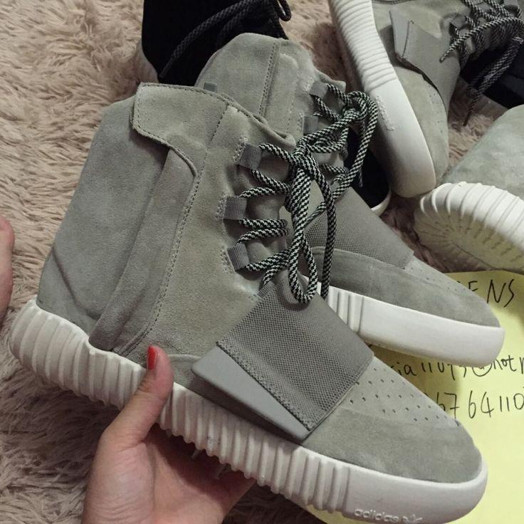 best sneakers 83cf5 3721c yeezy boost 750 black aliexpress
