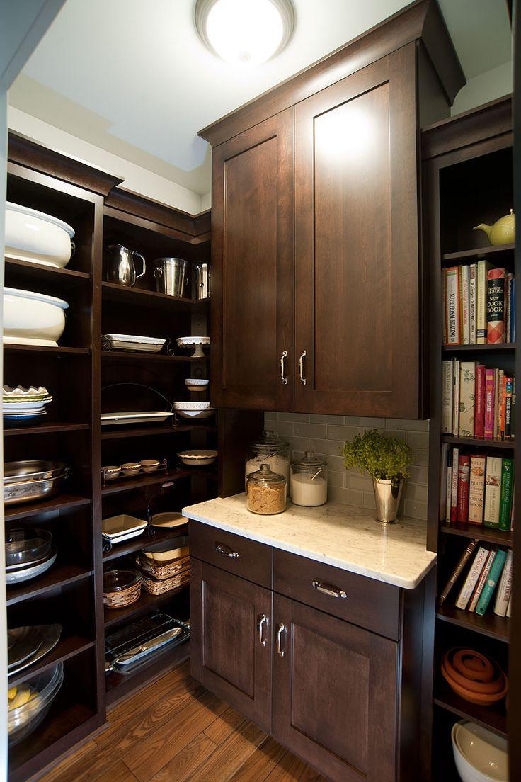 Kitchen Pantry 68 Best Dish Pantry Images On Pinterest Kitchen Kitchen Storage