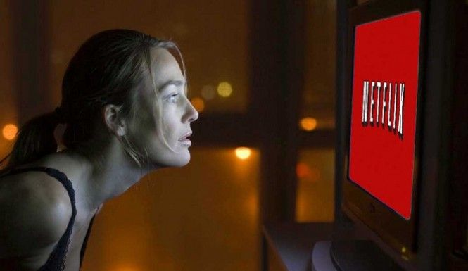 These Hidden Netflix Codes Will Unlock Thousands Of Hidden Movies And Genres