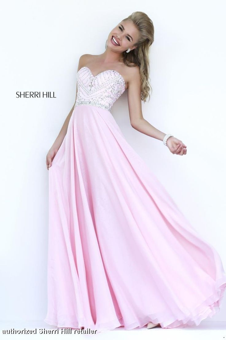 91 best PROM 2015 images on Pinterest | Abendkleid, Abschlussball ...
