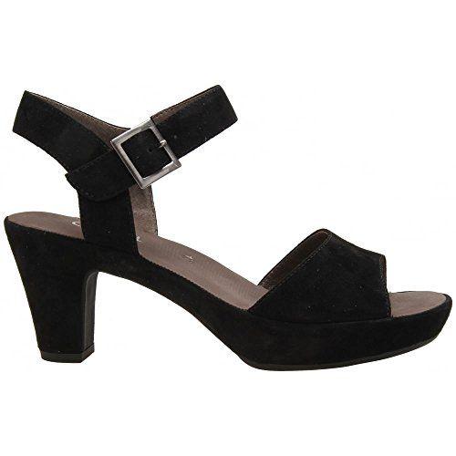Gabor Fashion Damenschuhe 45.751 Damen Sandalette Sandale - http://on-line-kaufen.de/gabor/gabor-fashion-damenschuhe-45-751-damen-sandale
