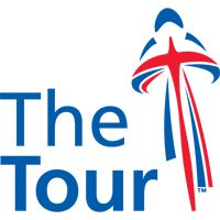 Stage 2   The Tour of Britain   Official Site : Cumbria   Spectator Information